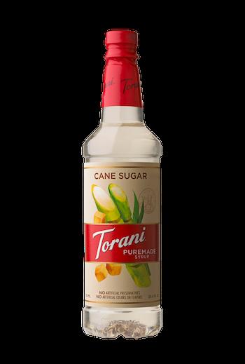 Puremade Cane Sugar image