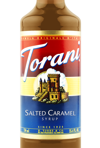 http://www.torani.com/sites/default/files/products/5saltedcaramel.png