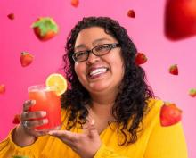 Meet Sandra Cruz image