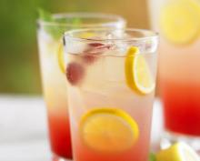 Sip in the Sunlight- Spring Refreshments image