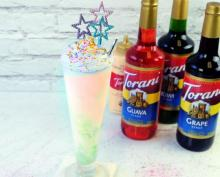 Fairy Frappe image