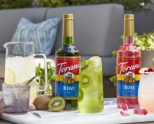 9 Must-Try Refreshing Drinks image