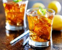 7 Ways to Enhance Your Iced Tea image