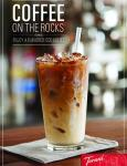 Torani Flavored Iced Coffee - Coffee on the Rocks Poster (M1609)