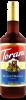 Blood Orange Syrup image