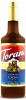 Crème de Cacao Syrup image