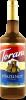 Hazelnut Syrup image