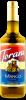 Mango Syrup image