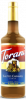 Salted Caramel Syrup image