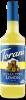 Sugar Free Lemon Syrup image