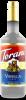 Vanilla Syrup image