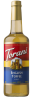 English Toffee Syrup image