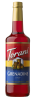 Grenadine Syrup image