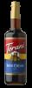 Irish Cream Syrup image