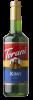 Kiwi Syrup image