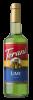 Lime Syrup image