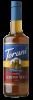 Sugar Free Almond Roca® Syrup image