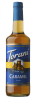 Sugar Free Caramel Syrup image