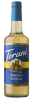 Sugar Free French Vanilla Syrup image