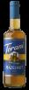 Sugar Free Hazelnut Syrup image