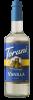 Sugar Free Vanilla Syrup image