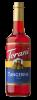 Tangerine Syrup (formerly Mandarin Orange) image