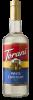 White Chocolate (Chocolate Bianco) Syrup image