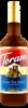 Chai Tea Spice Syrup image