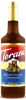 Brown Sugar Cinnamon Syrup image