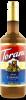 Crème Caramel Syrup image