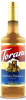 French Vanilla Syrup image