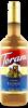 Italian Eggnog Syrup image