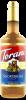 Shortbread Syrup image