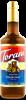 Toasted Hazelnut Syrup image