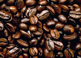 Iced Sugar Free Coffee Latte image