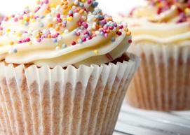 Cupcake Steamer image