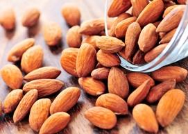 Frozen Almond Roca® Mocha image