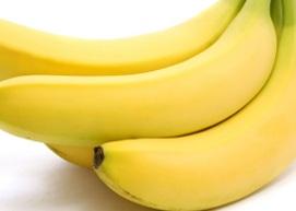 Bruleed Banana Bread Pudding  image
