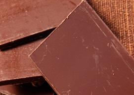 Sugar Free Chocolate Latte image