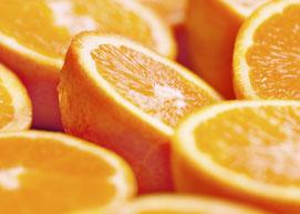 Orange Cream Soda image